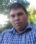 See Vadim90Bar's Profile
