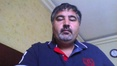 See alisher 1972's Profile