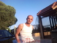 See lovesex's Profile