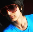 See ajesh's Profile