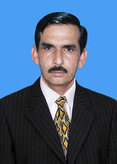 See aamirchaudhry's Profile